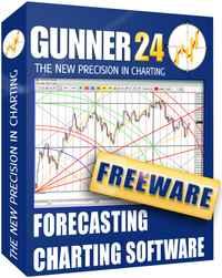 Http Www Gunner24 Com Products Gunner24 Freeware