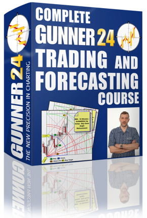 forecasting coursework Discover free online forecasting courses from top universities thousands of reviews written by class central users help you pick the best course.